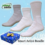 Smart Active Holiday Bundle