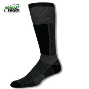 Ultimate Wool Ski Sock